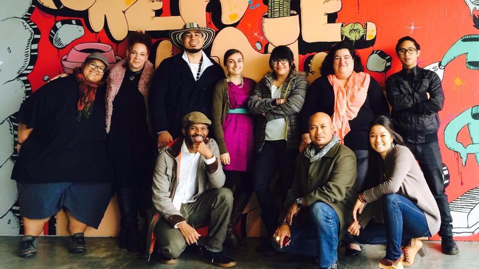 'San Jose' song draws rebuke from multicultural arts leaders - by Sal PizarroThe Mercury NewsJune 21, 2019