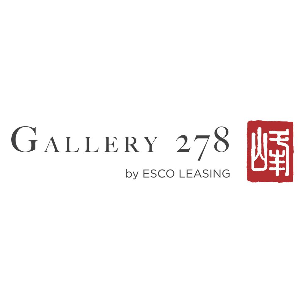 Gallery 278 1000x1000.jpg