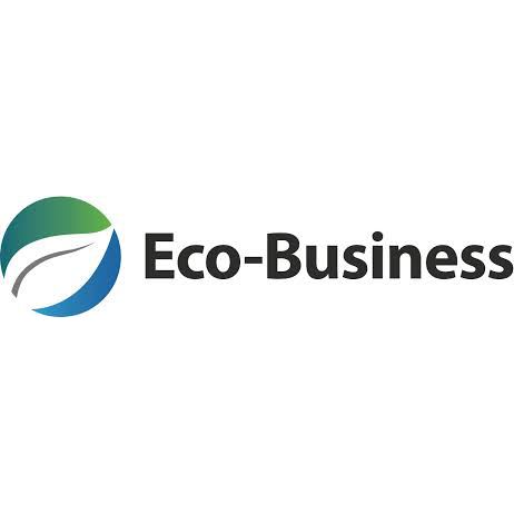 https://www.eco-business.com/news/can-haute-couture-be-zero-waste/