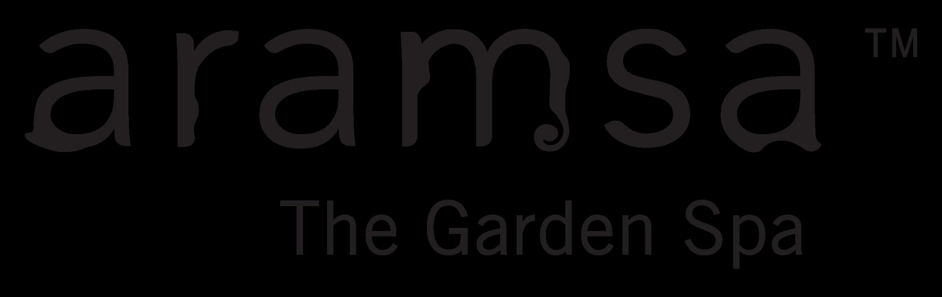 aramsa_logo.png