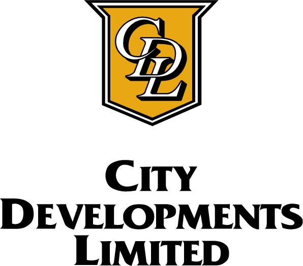 CDL-logo-3.jpg