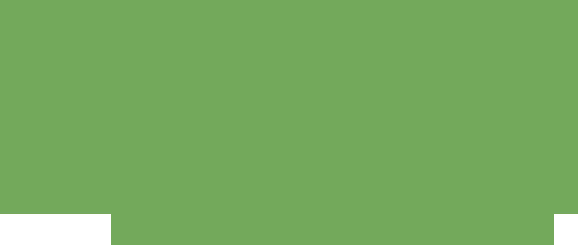 EarthFest-Logo.png