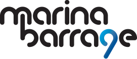 marina_barrage_logo.png