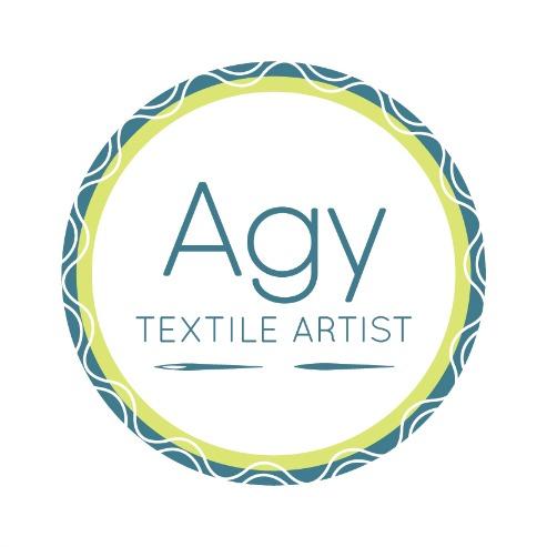 Agy_Textile_Artist_ RGB_v2.jpg