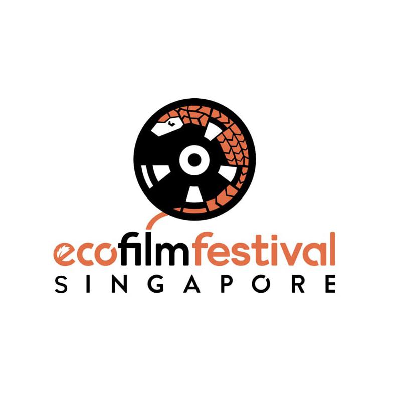 Eco-film-festival-sg-logo.jpeg