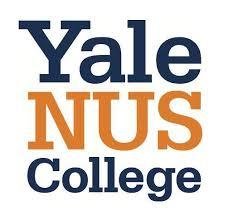 yale-nus-logo.jpg