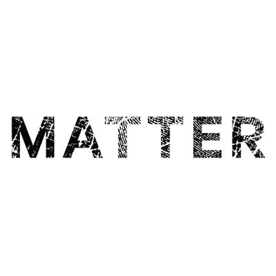 Matter-Prints-Logo.jpg