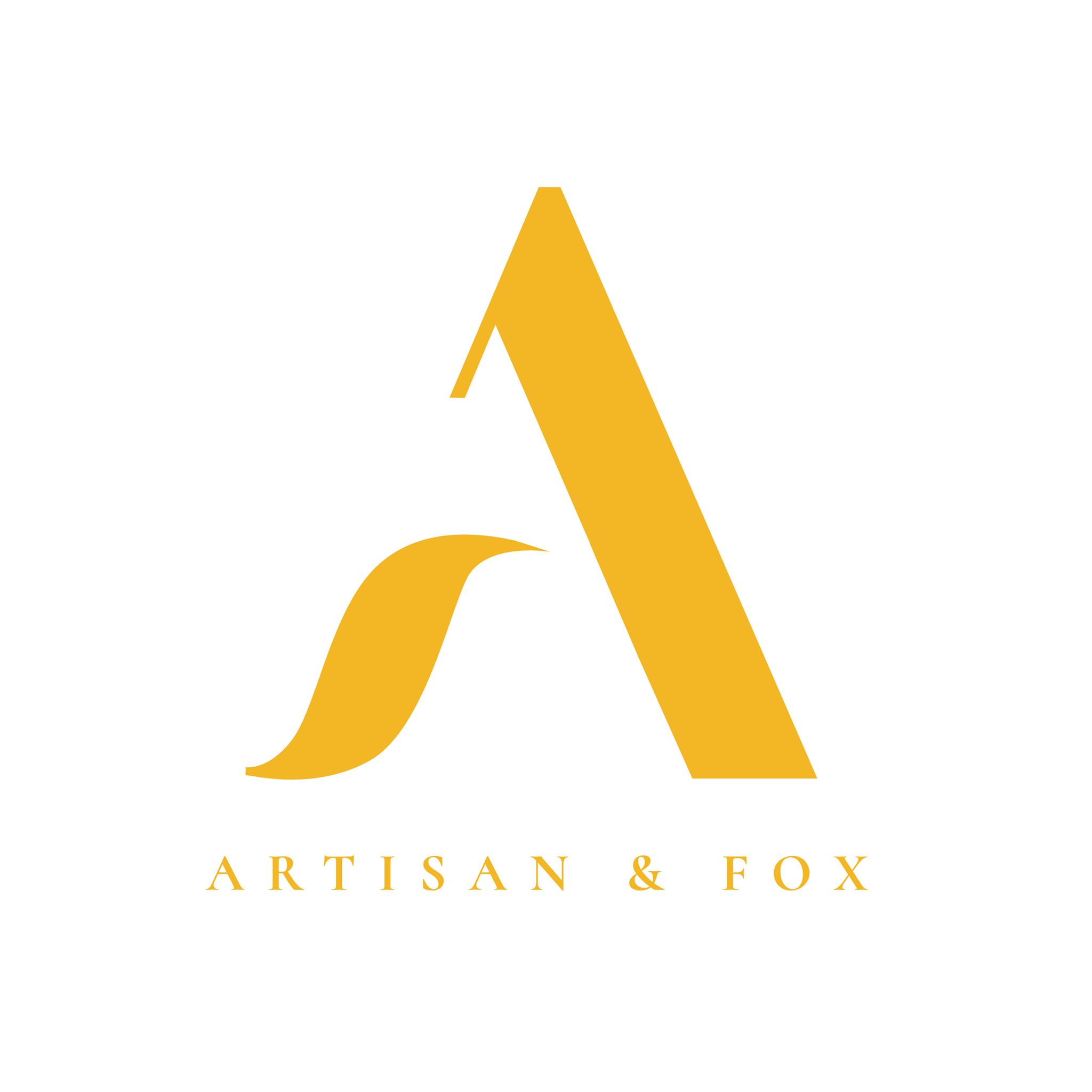 artisan-and-fox.png