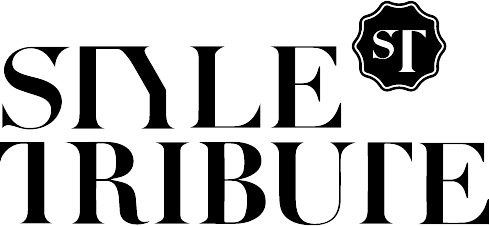 style-tribute-logo2.png