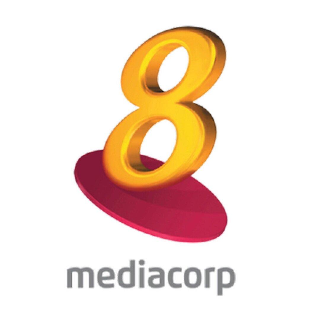 tfp+media14.jpg