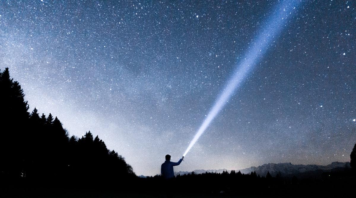 Stars and Flashlight.jpeg