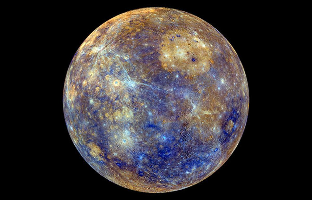 When is Mercury Retrograde.jpg