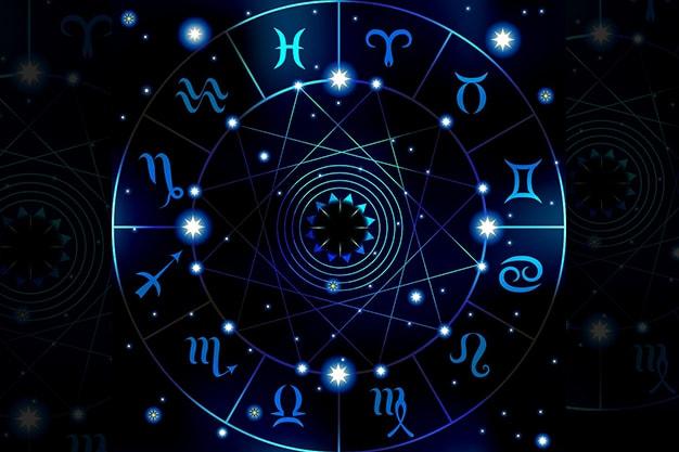 Best Astrology Readings.jpg