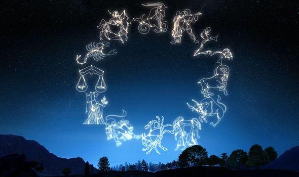 Most Difficult Zodiac Signs.jpg