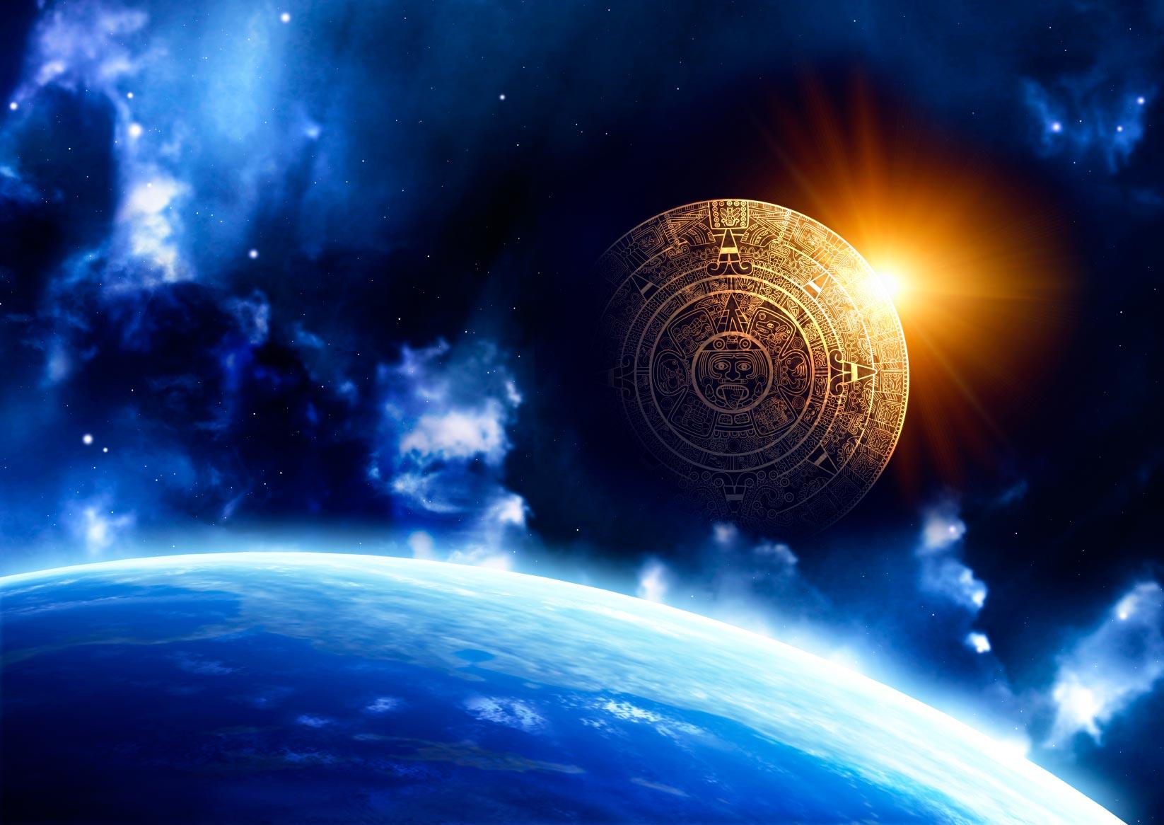Best American Astrologer.jpg