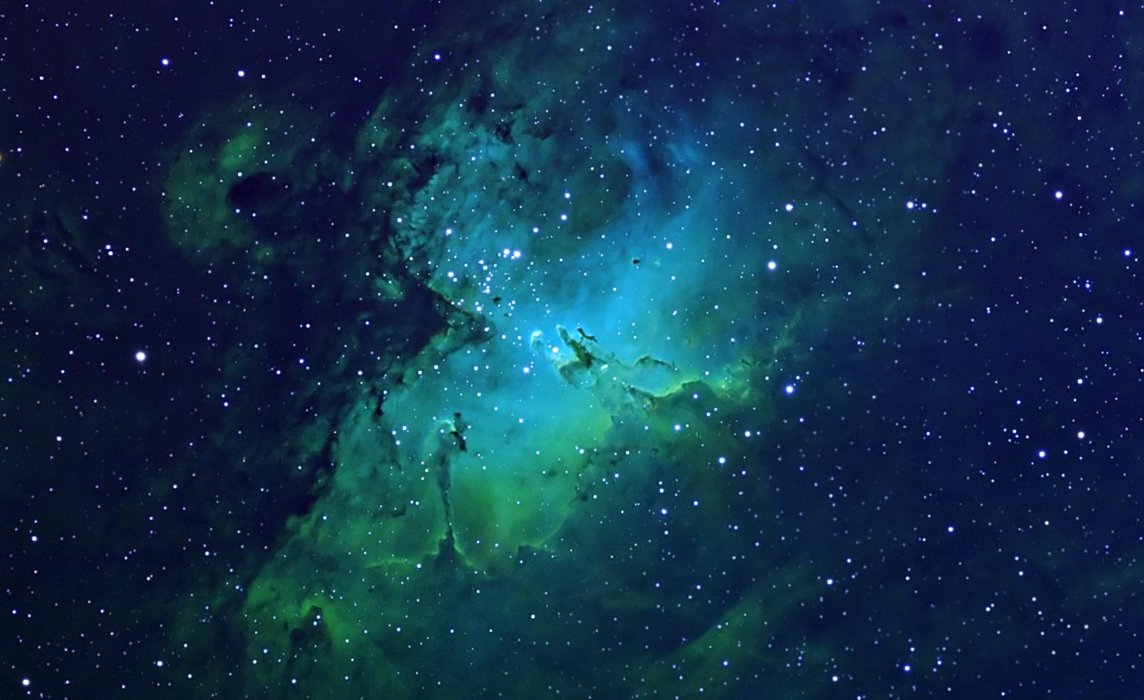 star-sky-hd-wallpapers.jpg.jpg