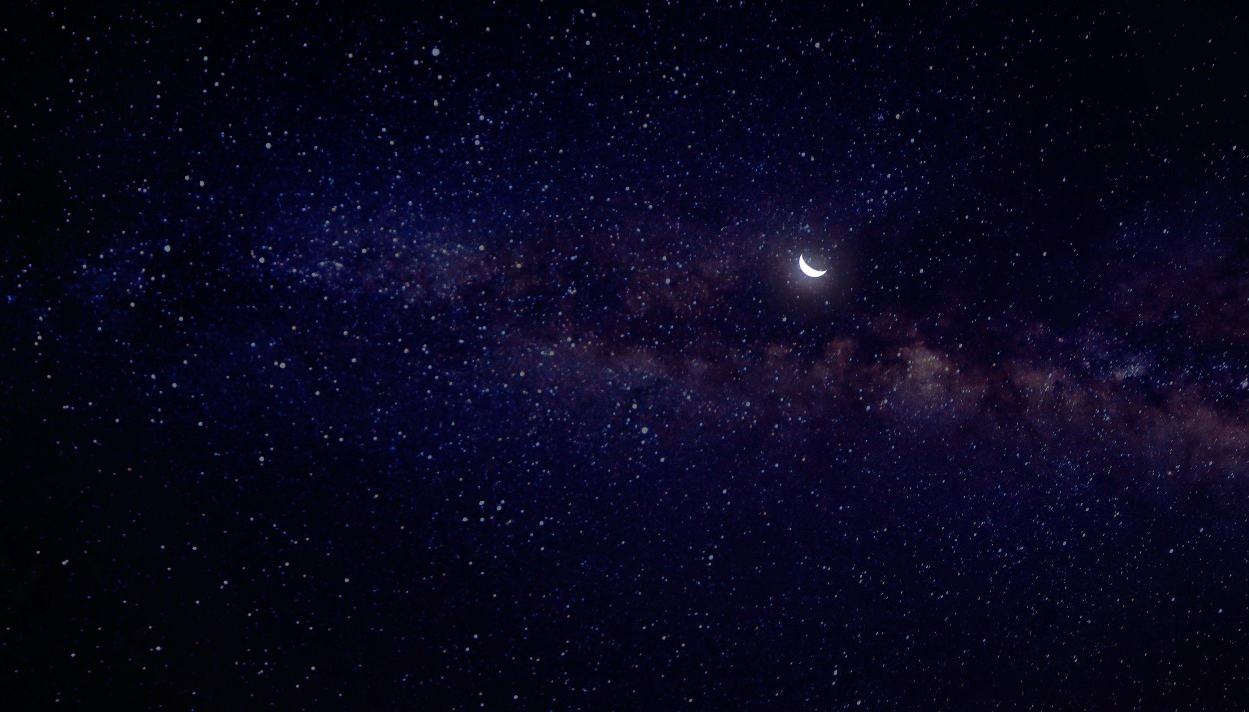 starry sky 3.jpg
