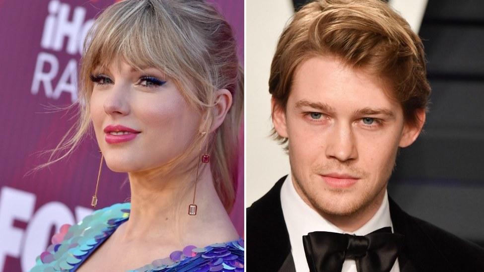 Astrology-Taylor-Swift-Joe-Alwyn.jpg