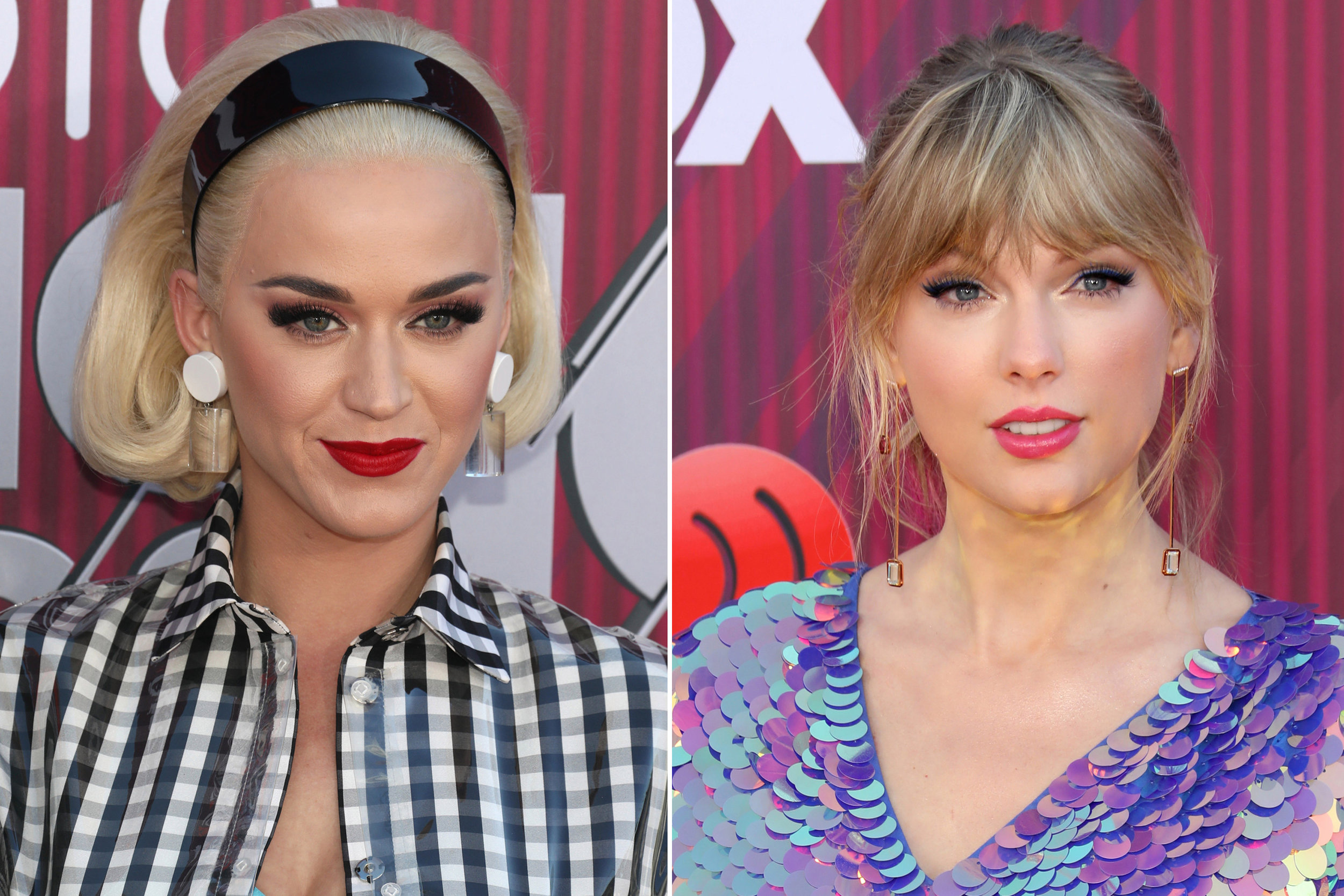Astrology-Katy-Perry-Taylor-Swift.jpg