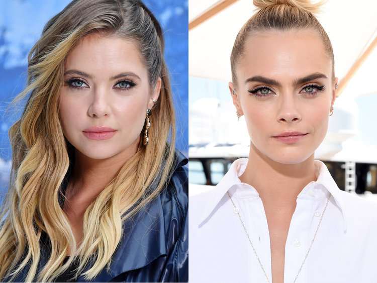 Ashley Benson and Cara Delevingne Astrological Compatibility.jpg
