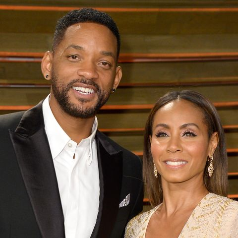 JADA PINKET SMITH AND WILL SMITH ASTROLOGICAL COMPATIBILITY.jpg