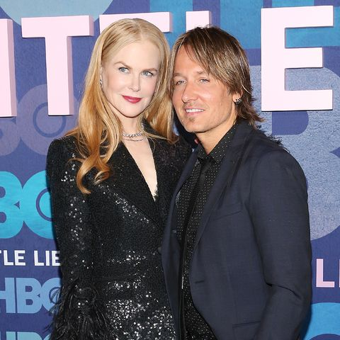 NICOLE KIDMAN + KEITH URBAN ASTROLOGICAL COMPATIBILITY.jpg
