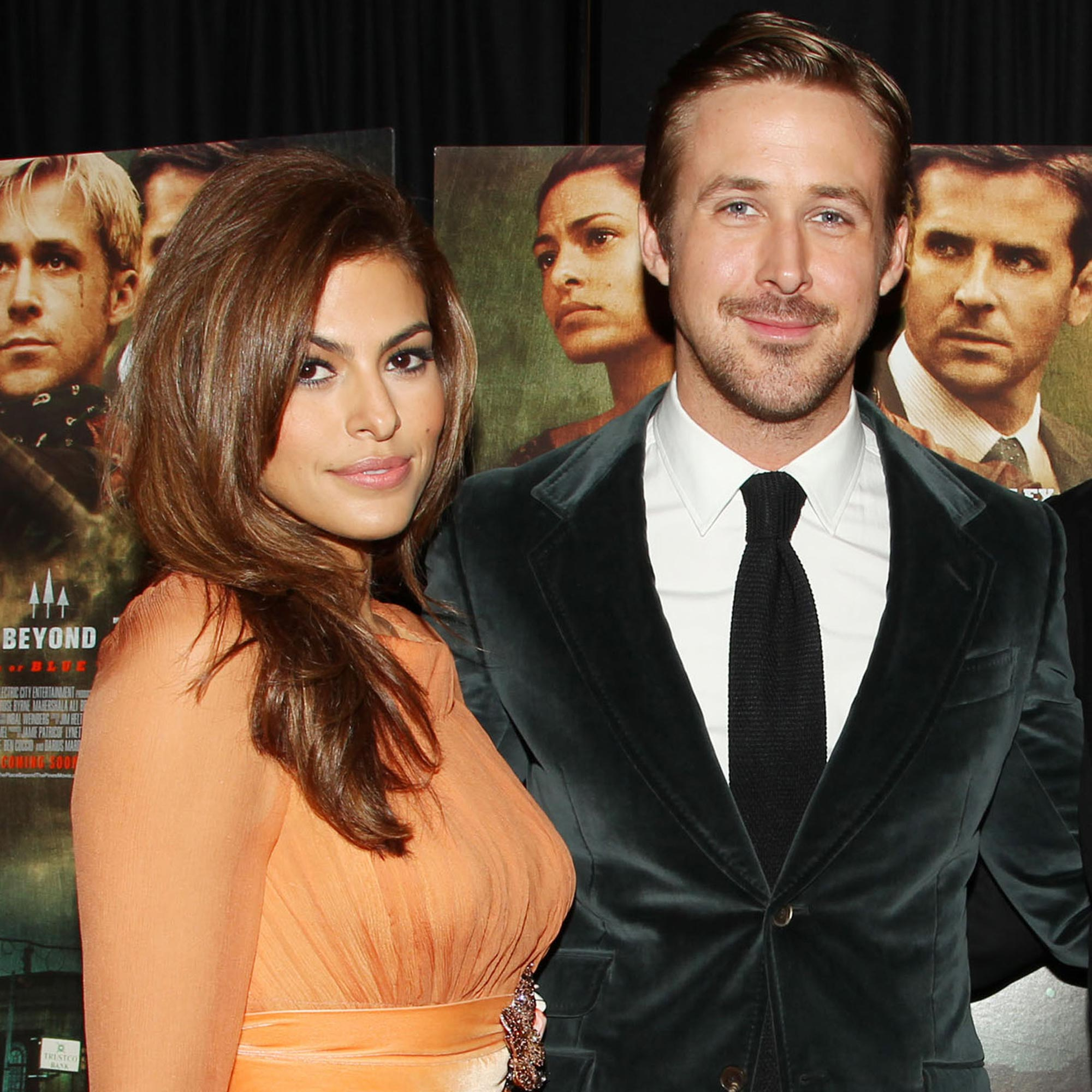 Ryan Gosling and Eva Mendes Astrological Compatibility.jpg