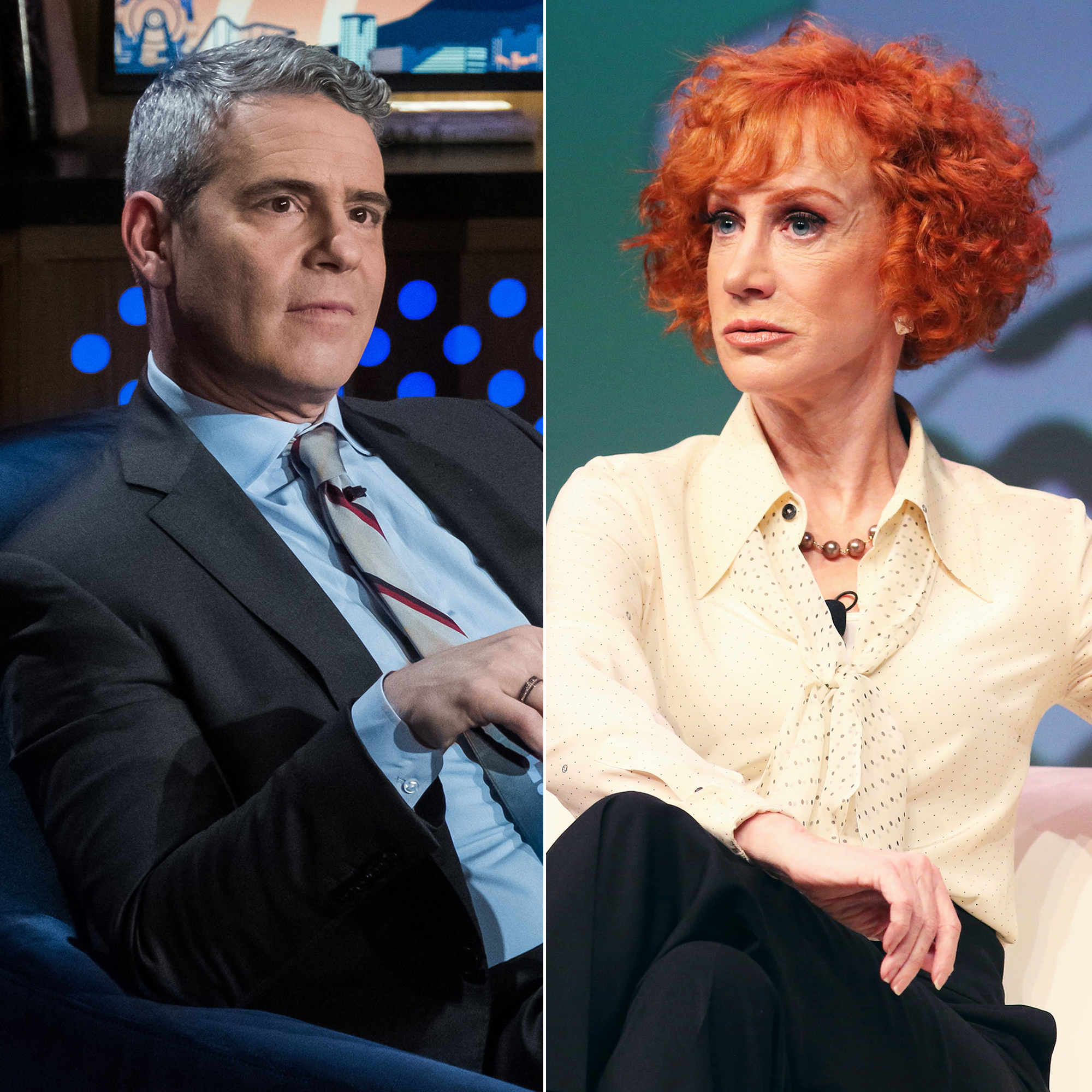 Andy-Cohen-Kathy-Griffin-Astrology-Feud.jpg