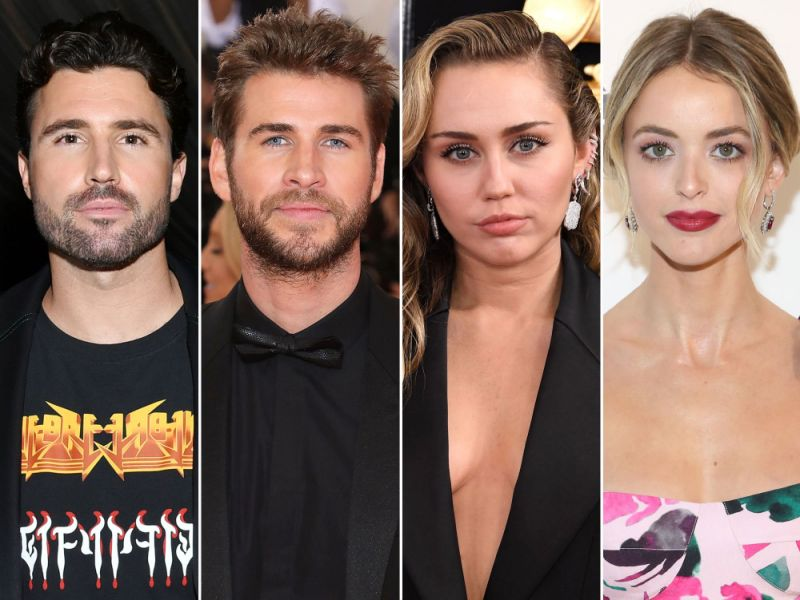 Miley Cyrus Liam Hemsworth Kaitlynn Carter and Brody Jenner Astrological Compatibility.jpg
