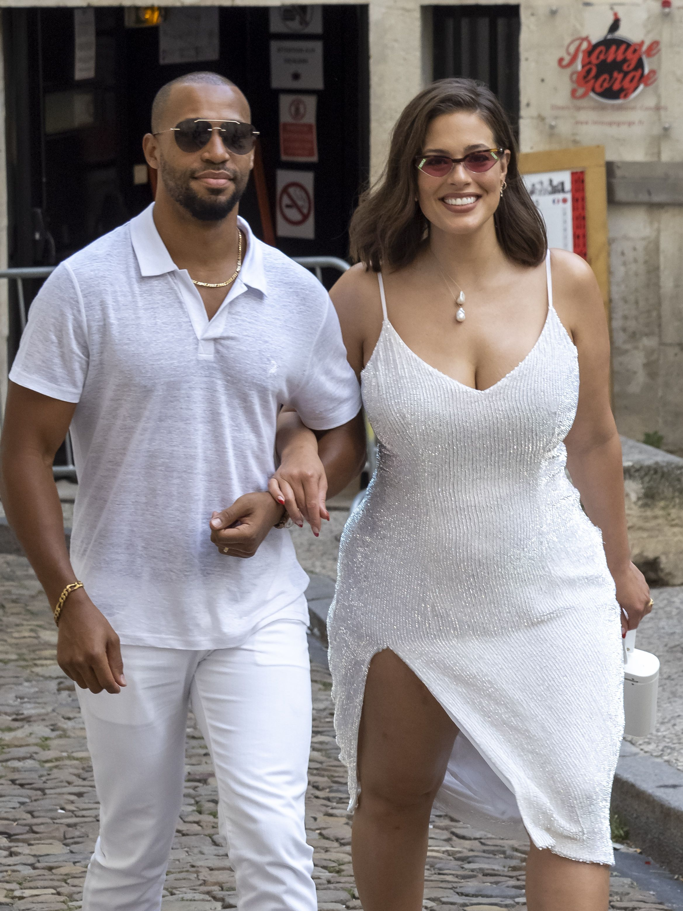 Ashley-Graham-Justin-Ervin-Astrological-Compatibility.jpg