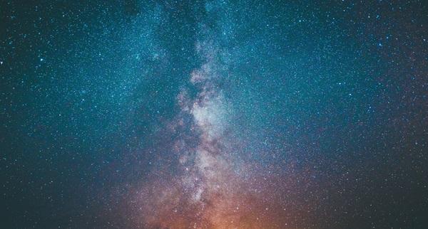 September 2019 Astrology Horoscopes.jpg