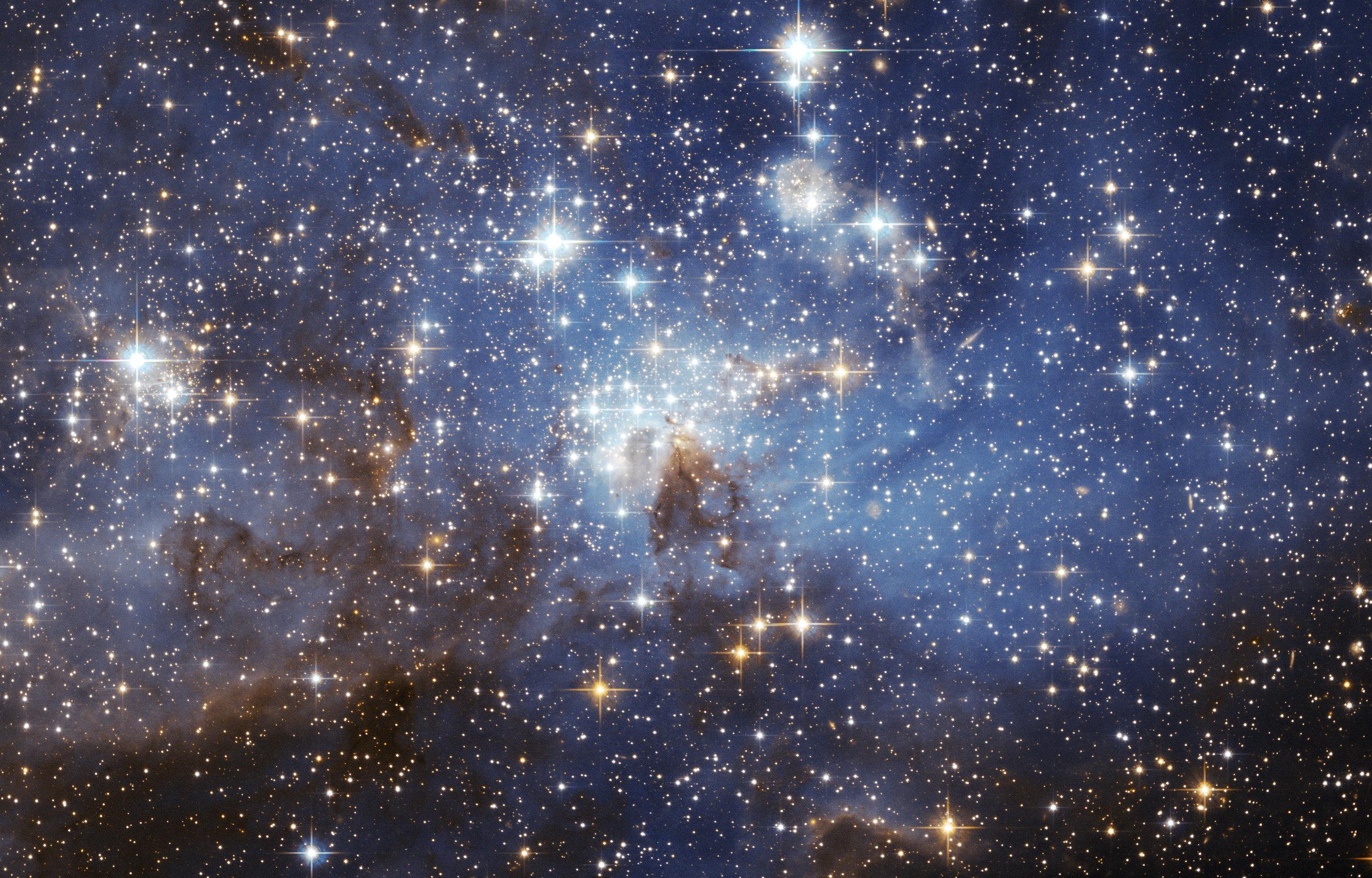 2020 ASTROLOGY FORECAST.jpg