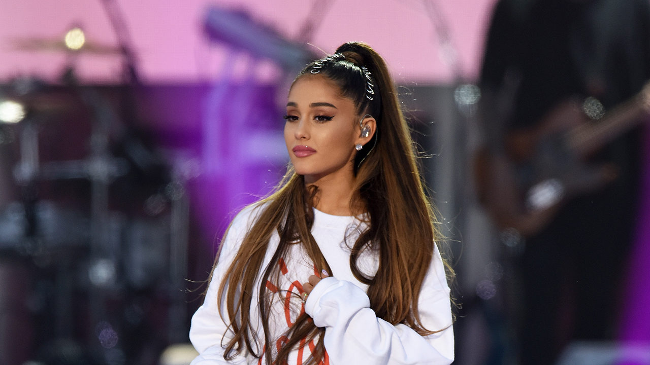 The Astrology Behind Ariane Grande's Anxiety and Depression.jpg