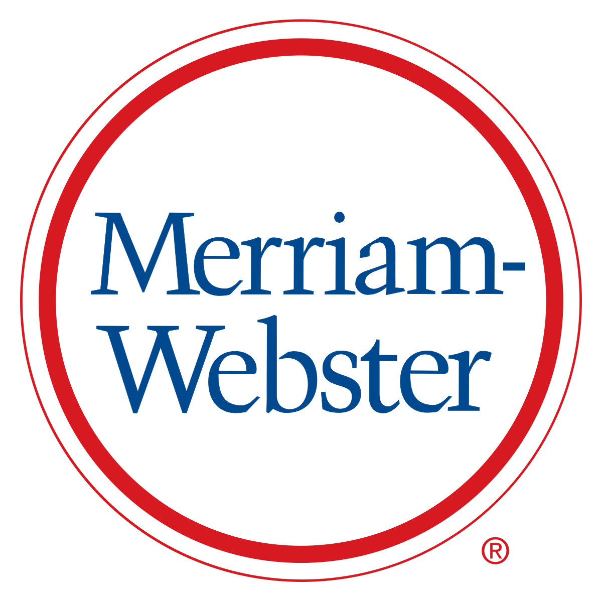 Merriam Webster Dictionary Logo Astrology.png