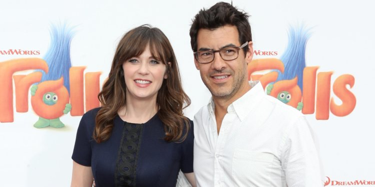 Zooey Deschanel and Jacob PECHENIK ASTROLOGICAL COMPATIBILITY.jpg