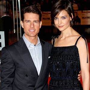 Tom Cruise and Katie Holmes Astrological Compatibility.jpg