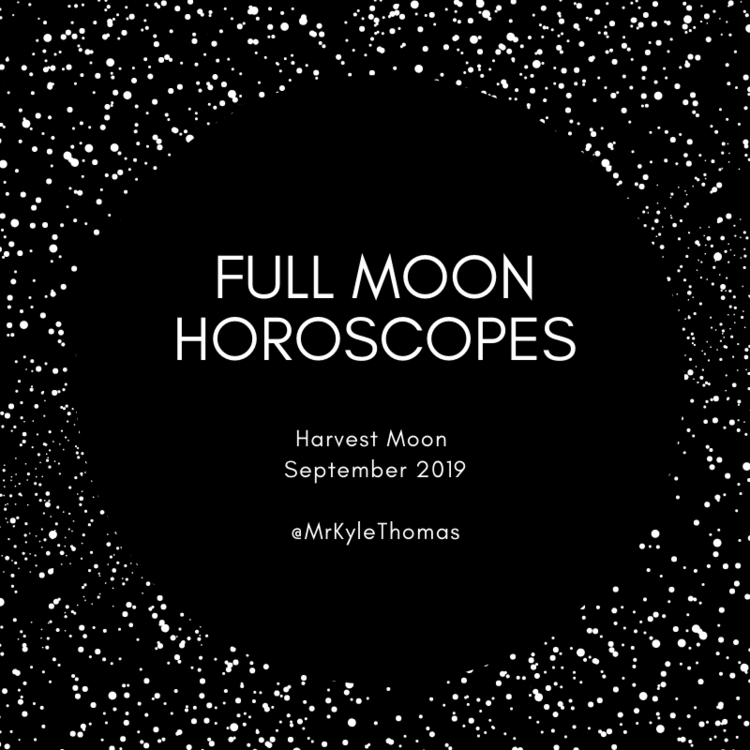 SEPTEMBER 2019 FULL MOON.png