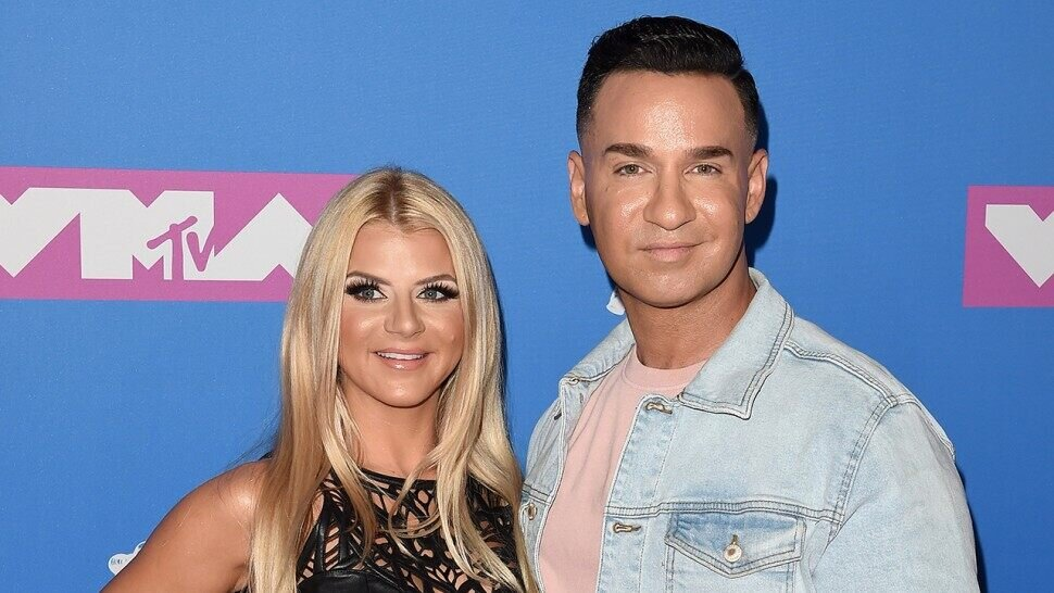 The Astrology Behind MIKE SORRENTINO THE SITUATION GETTING RELEASED FROM PRISON.jpg
