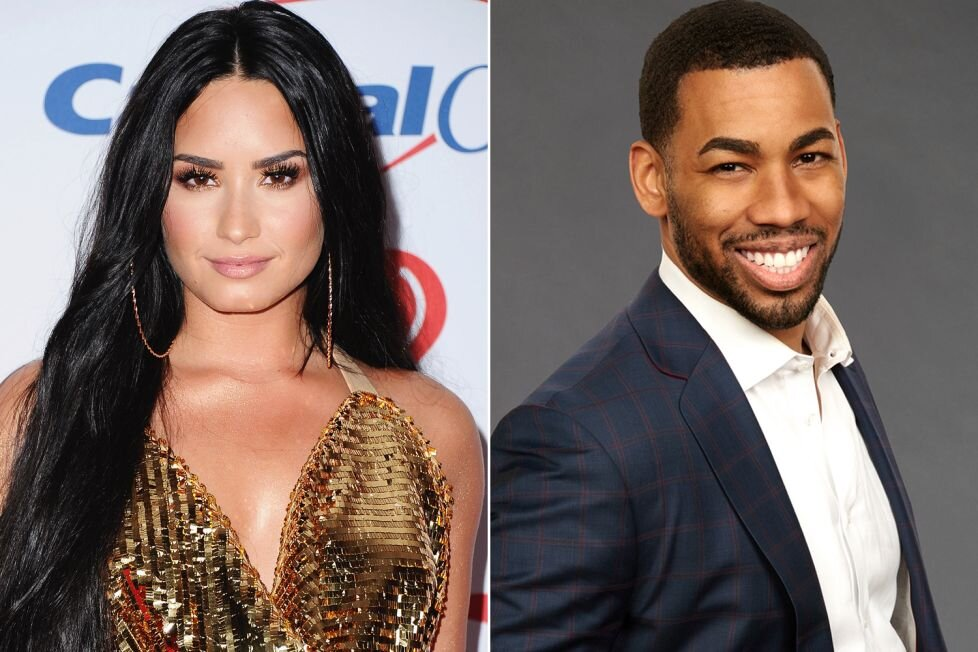 DEMI LOVATO + MIKE JOHNSON FROM THE BACHELORETTE'S ASTROLOGICAL COMPATIBILITY.jpg
