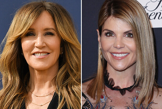 The Astrology Behind the Felicity Huffman and Lori Loughlin College Admissions Scandal.jpg