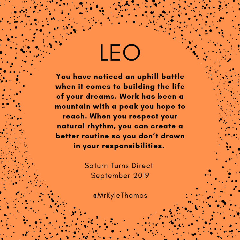 Power Horoscopes - Leo - Saturn Turns Direct.png