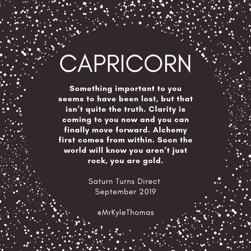 Power Horoscopes - Capricorn - Saturn Turns Direct.png