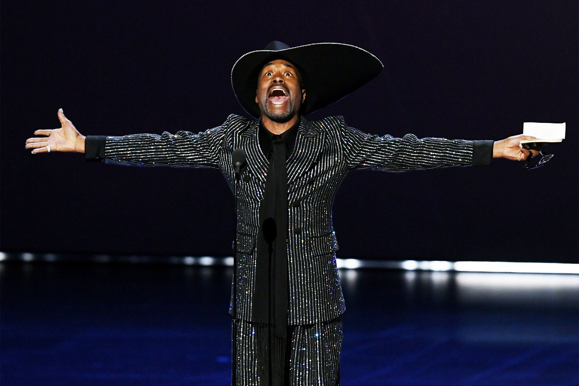The Astrology of Billy Porter's 2019 Emmy's Win and Making History.jpg