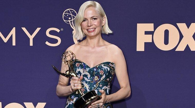 The Astrology of Michelle Wiliam's 2019 Emmy's Speech.jpg