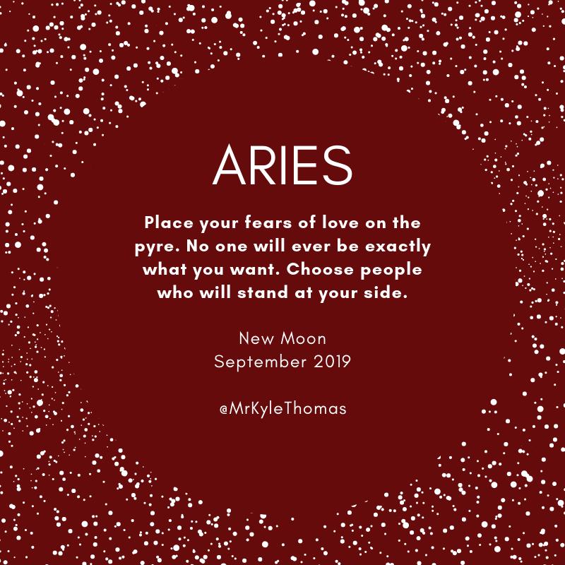 September 2019 New Moon Horoscope  - Aries.png