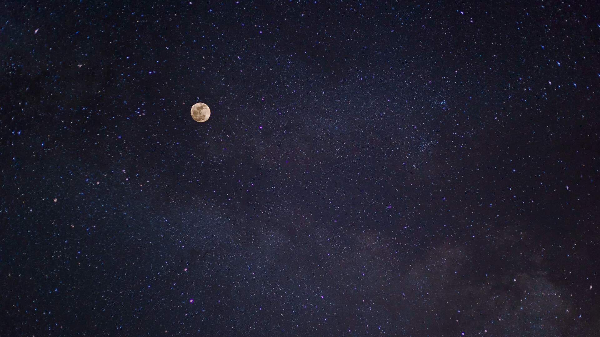 How The Moon Affects Us -- Astrology.jpg