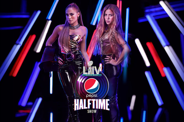 Jennifer Lopez and Shakira Super Bowl 2020 Astrology Horosocope.jpg