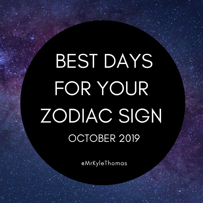 BEST ASTROLOGICAL DAYS IN OCTOBER 2019.png