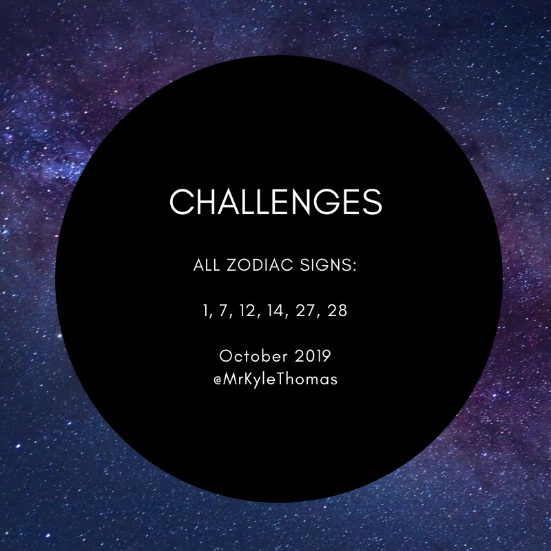 CHALLENGING ASTROLOGICAL DAYS IN OCTOBER 2019.png