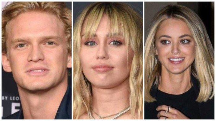 Miley Cyrus Kaitlynn Carter Cody Simpson Liam Hemsworth Astrological Compatibility.jpg